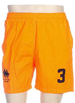 Produit-Shorts / Bermudas-Homme-FRANK FERRY