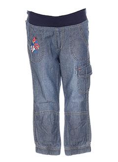 Produit-Pantalons-Fille-COMPLICES