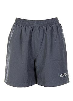 Produit-Shorts / Bermudas-Garçon-ADIDAS