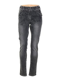 Produit-Jeans-Femme-SOULMATE