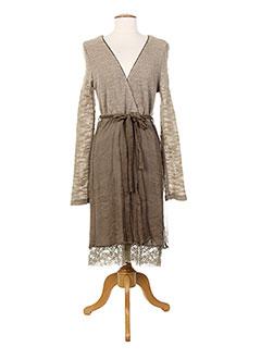 Produit-Robes-Femme-UNO PIU UNO