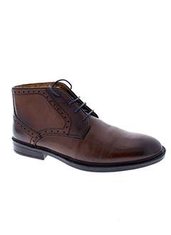 Produit-Chaussures-Homme-STRESSLESS