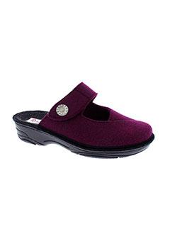 Chaussures Berkemann femme  42 EU MuUXAKTK6