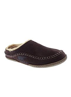 Produit-Chaussures-Homme-SOREL