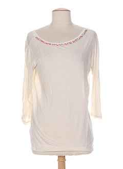 Produit-T-shirts / Tops-Femme-PINKO