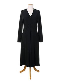 Produit-Robes-Femme-XO