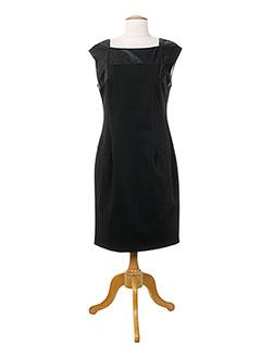 Produit-Robes-Femme-RIVIERES DE LUNE