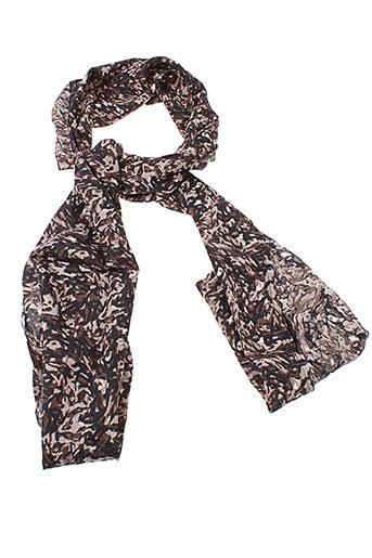 the masai clothing company accessoires femme de couleur gris
