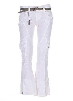 Produit-Pantalons-Femme-RWD