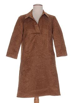 Produit-Robes-Femme-CLP