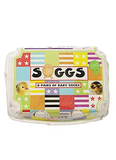 Produit-Lingerie-Enfant-SOGGS