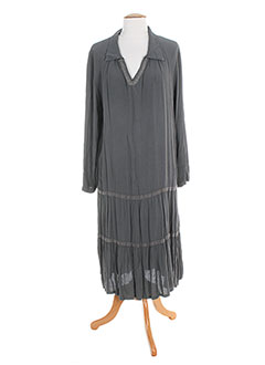 Produit-Robes-Femme-CHARMING