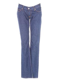 Produit-Jeans-Femme-PLEIN LE Q BY G.GUEDJ