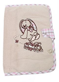 Produit-Accessoires-Enfant-NOUKIE'S