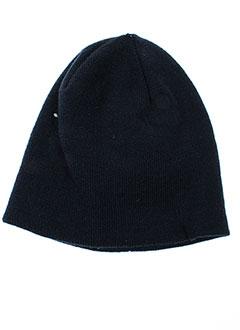 Bonnet bleu NAME IT pour enfant