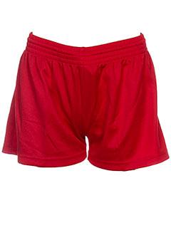 Produit-Shorts / Bermudas-Garçon-MADSPORT