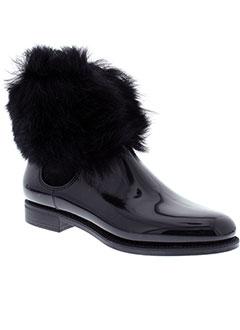 Produit-Chaussures-Femme-MENGHI