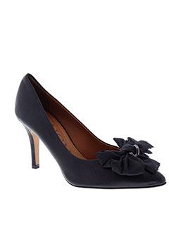 Produit-Chaussures-Femme-MUGNAI