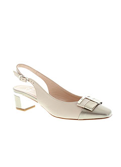 Produit-Chaussures-Femme-MUSELLA