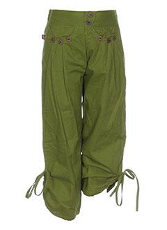 Produit-Pantalons-Fille-BAMBOO'S