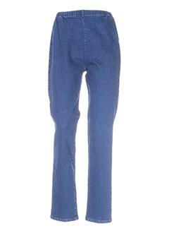 Produit-Jeans-Femme-EXCLUSIVITY