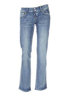 Produit-Jeans-Femme-BLEND