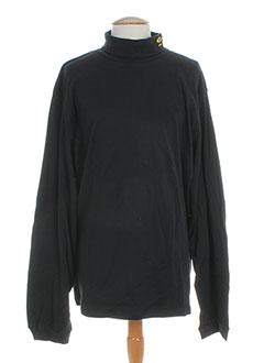 Produit-T-shirts-Homme-DDP