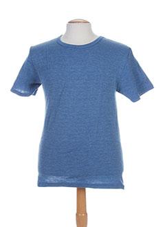 Produit-T-shirts / Tops-Homme-JET