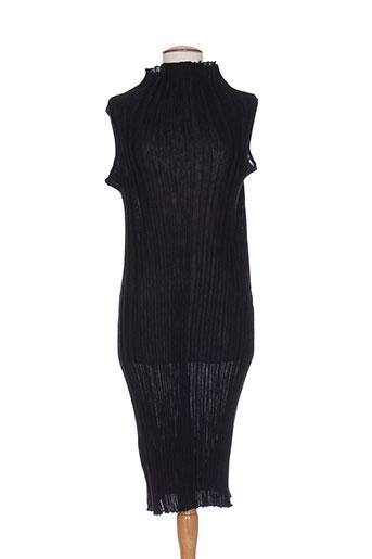 2aa8c2fa50d Vêtements Femme RESET en promo   soldes