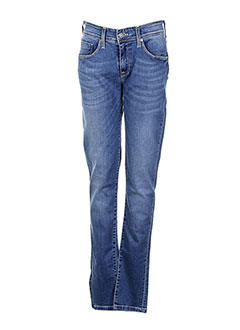Produit-Jeans-Femme-CHEFDEVILLE