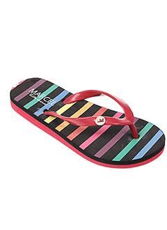 Produit-Chaussures-Fille-LITTLE MARCEL