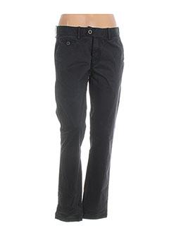 Produit-Pantalons-Homme-CENT'S