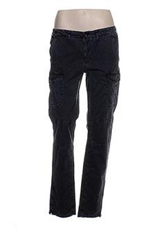 Produit-Pantalons-Femme-PEPE JEANS