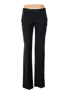 pantalons-citadins-femme-noir-dolce-gabbana-2124702 327.jpg 250810c060f