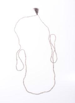 Produit-Bijoux-Femme-MASAI