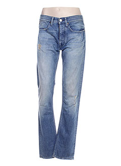 Produit-Jeans-Homme-WE ARE REPLAY