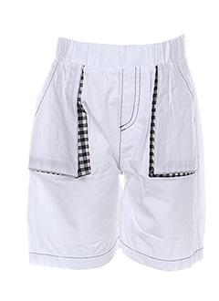 Produit-Shorts / Bermudas-Garçon-BULLE DE BB