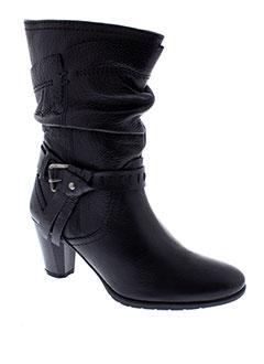 Produit-Chaussures-Femme-STRESSLESS