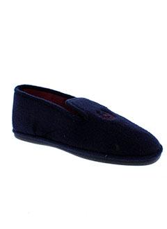 Produit-Chaussures-Femme-PIFER