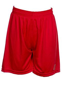 Produit-Shorts / Bermudas-Garçon-SPALDING