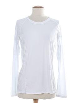 Produit-T-shirts-Femme-SPALDING