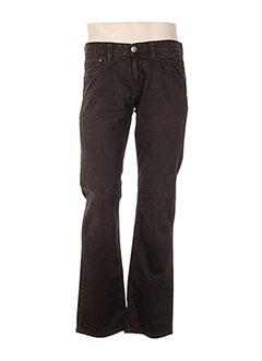 Produit-Jeans-Unisexe-TOM TAILOR