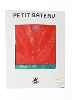 Produit-Gilets-Femme-PETIT BATEAU