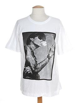 Produit-T-shirts-Homme-EXCLUSIVE A