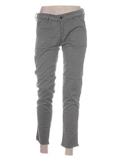 Produit-Pantalons-Femme-FIVE