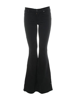 Produit-Pantalons-Femme-HUDSON