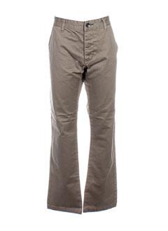 Produit-Pantalons-Homme-DENIM
