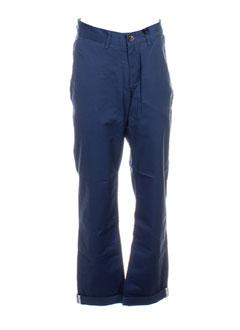 Produit-Pantalons-Homme-BEN SHERMAN
