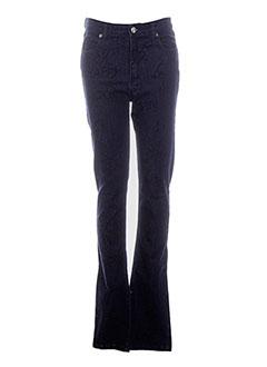 Produit-Jeans-Femme-AMERICAN RETRO