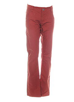 Produit-Pantalons-Fille-NAME IT